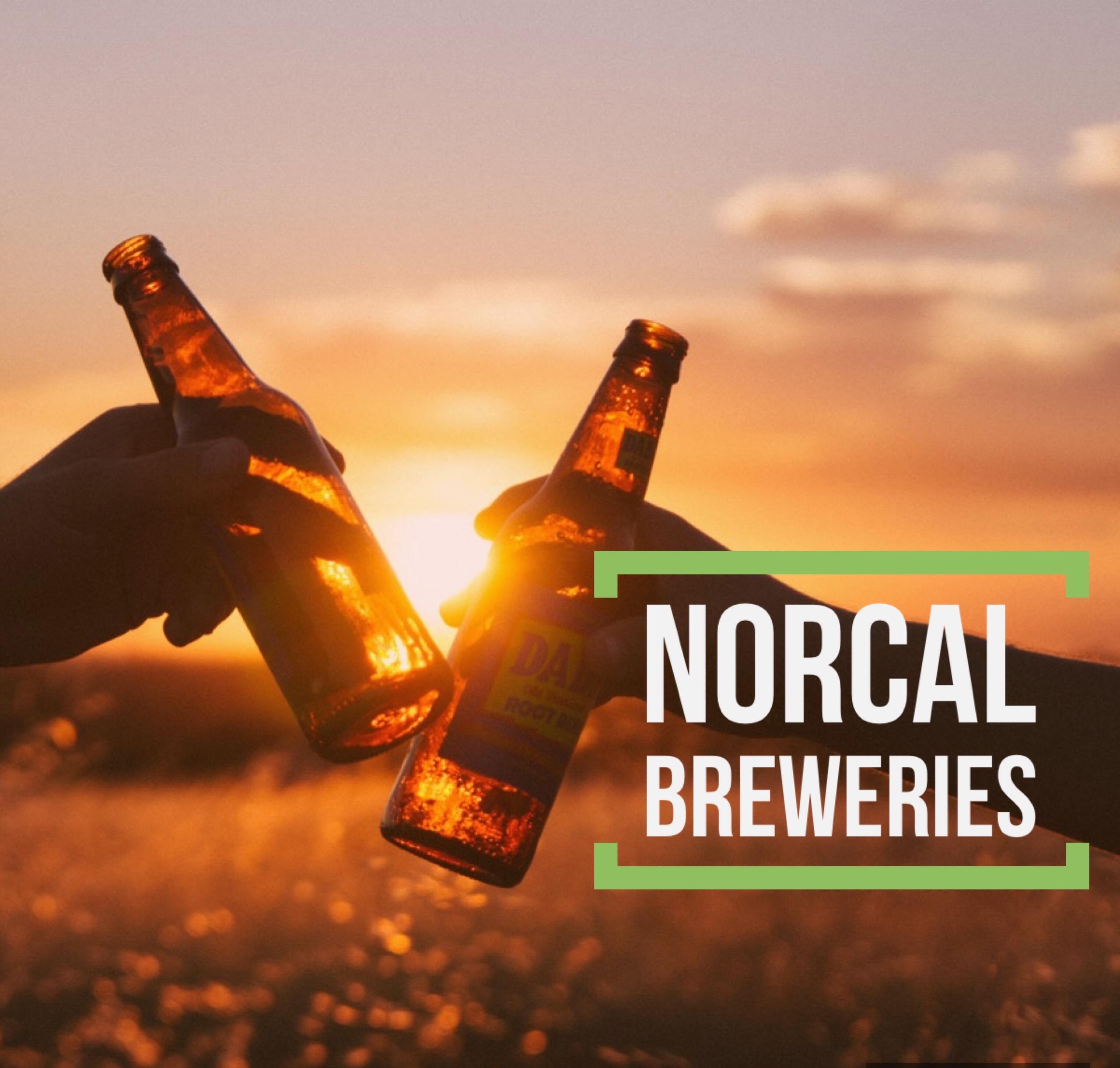 NorCal